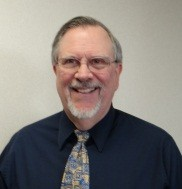 Ed-McCallum-Reappointed-as-Assistant-Stated-Clerk