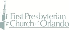 First-Presbyterian-Church-of-Orlando-Mobilizes-500-Through-Serve-Day