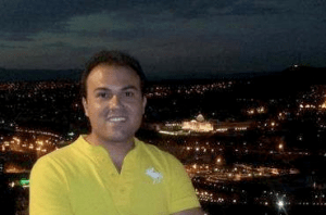 Please-Help-Free-Saeed-Abedini