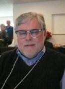 Mike Glodo