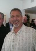 Presbytery-of-Florida-Report--4
