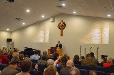 Trinity-EPC-Loganville-GA-worships-in-new-building