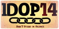 IDOP2014