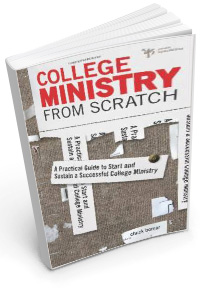 CollegeMinistryFromScratch2