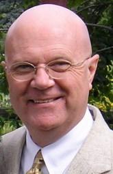 Bill Enns