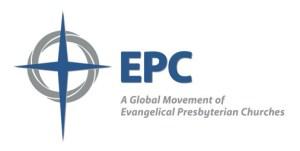 EPClogo-TwittterBanner