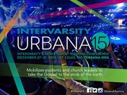Urbana15