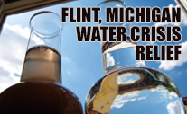 FlintWaterCrisisRelief
