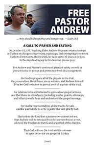 AndrewBrunsonPrayerGuide201810Horizontal