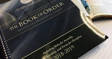 BookOfOrderFacebookOverride