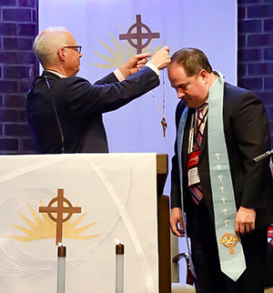 GA2019CaseThorpInvestiture