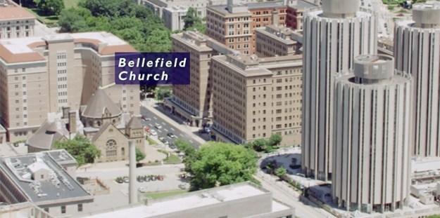 BellefieldChurch