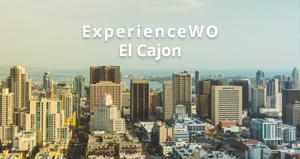 WO-ExperienceWO2020
