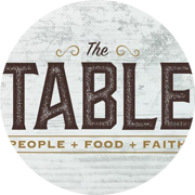 TheTable-Dallas2Logo