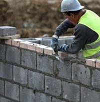 bricklayingserv
