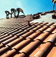 roofingserv