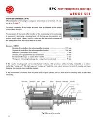 Aashto lrfd bridge construction specifications pdf