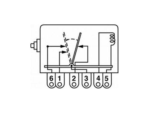 Wiring Manual PDF: 117 Murphy Switch Wiring Diagram
