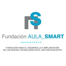 logo_fundacion_aulasmart