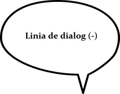 Site ul gratuit de dialog de dialog