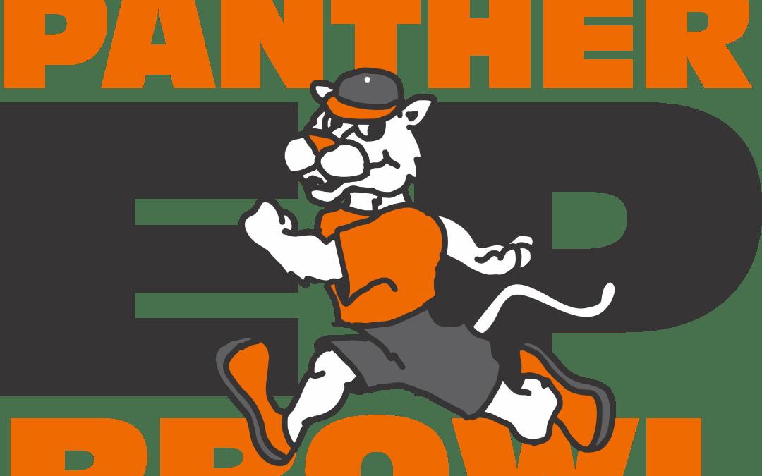 Panther Prowl 2020 Postponed