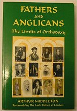 arthur-middleton-fathers-and-anglicans-the-limits-of-orthodoxy