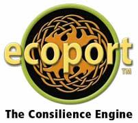 EcoPort