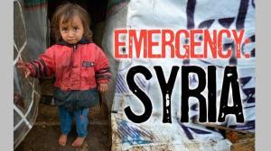 syriens 3