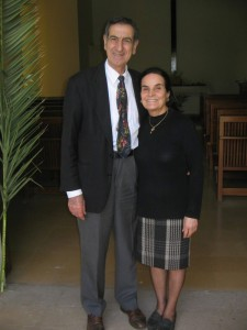 Robert & Thérèse 04 06