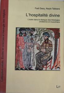 hopitalité divine