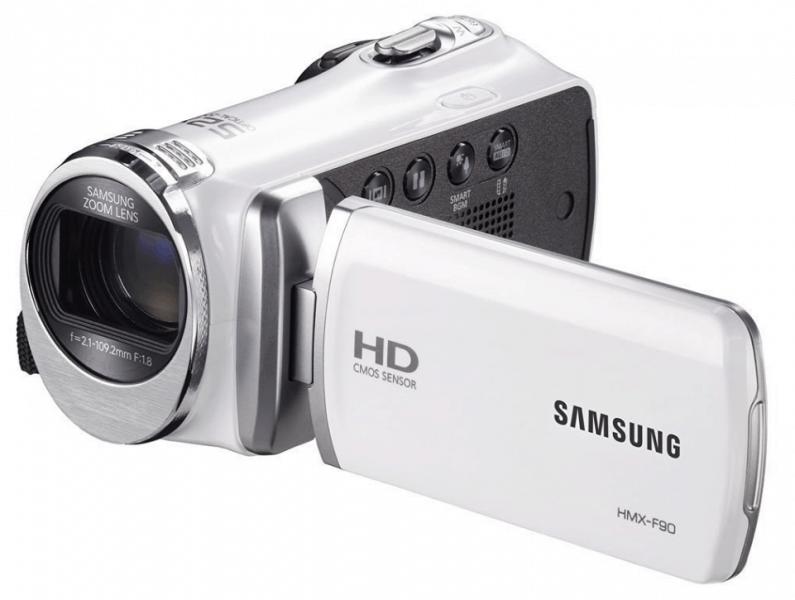 Samsung F90 Hmx Price