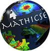 EPFL_MATHICSE