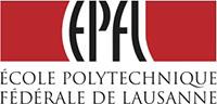 EPFL_ROUGE