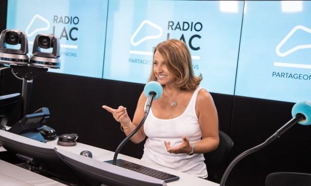 ALLÔ RADIO LAC