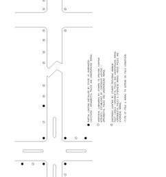 file 901 2 2 typical lighting plan for lighting by permit pdf [ 789 x 1039 Pixel ]