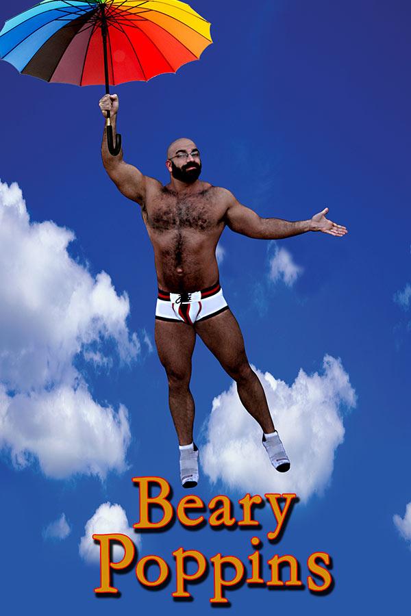 Peter-Bisuito-BearyPop.jpg