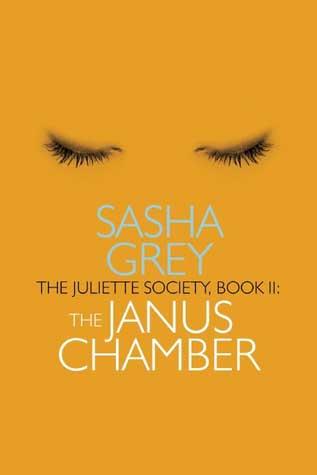 The-Janus-Chamber.jpg