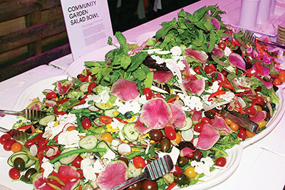DILO-salad.jpg