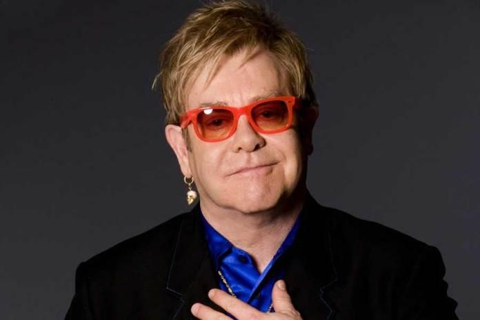 PGN-Picks-(2)-Elton.jpg