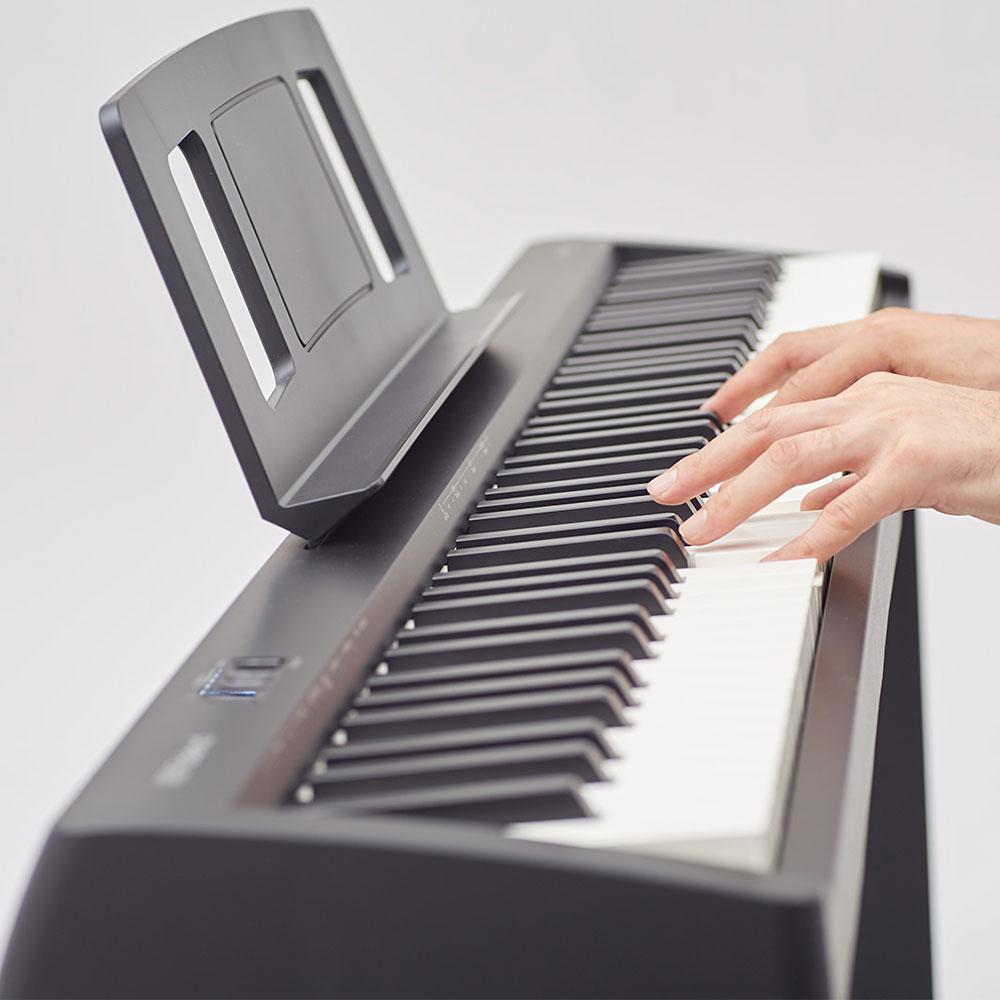 Roland Fp Series Roland Fp10 Pianos Melbourne Sale 695