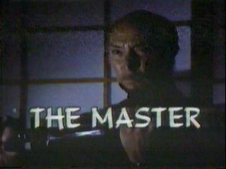 https://i0.wp.com/epguides.com/Master/logo.jpg