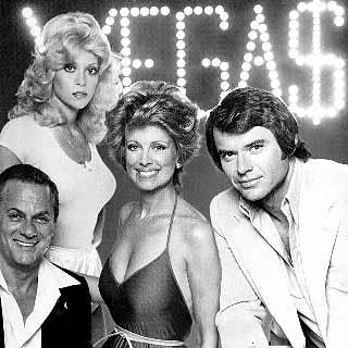 """L'image """"https://i0.wp.com/epguides.com/Vegas/cast.jpg"""" ne peut être affichée car elle contient des erreurs."""