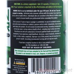 Green stinger diet pill pros and cons