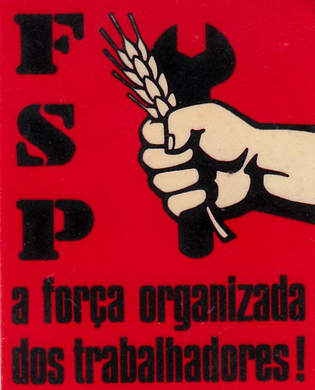 FSP_0004 (2)