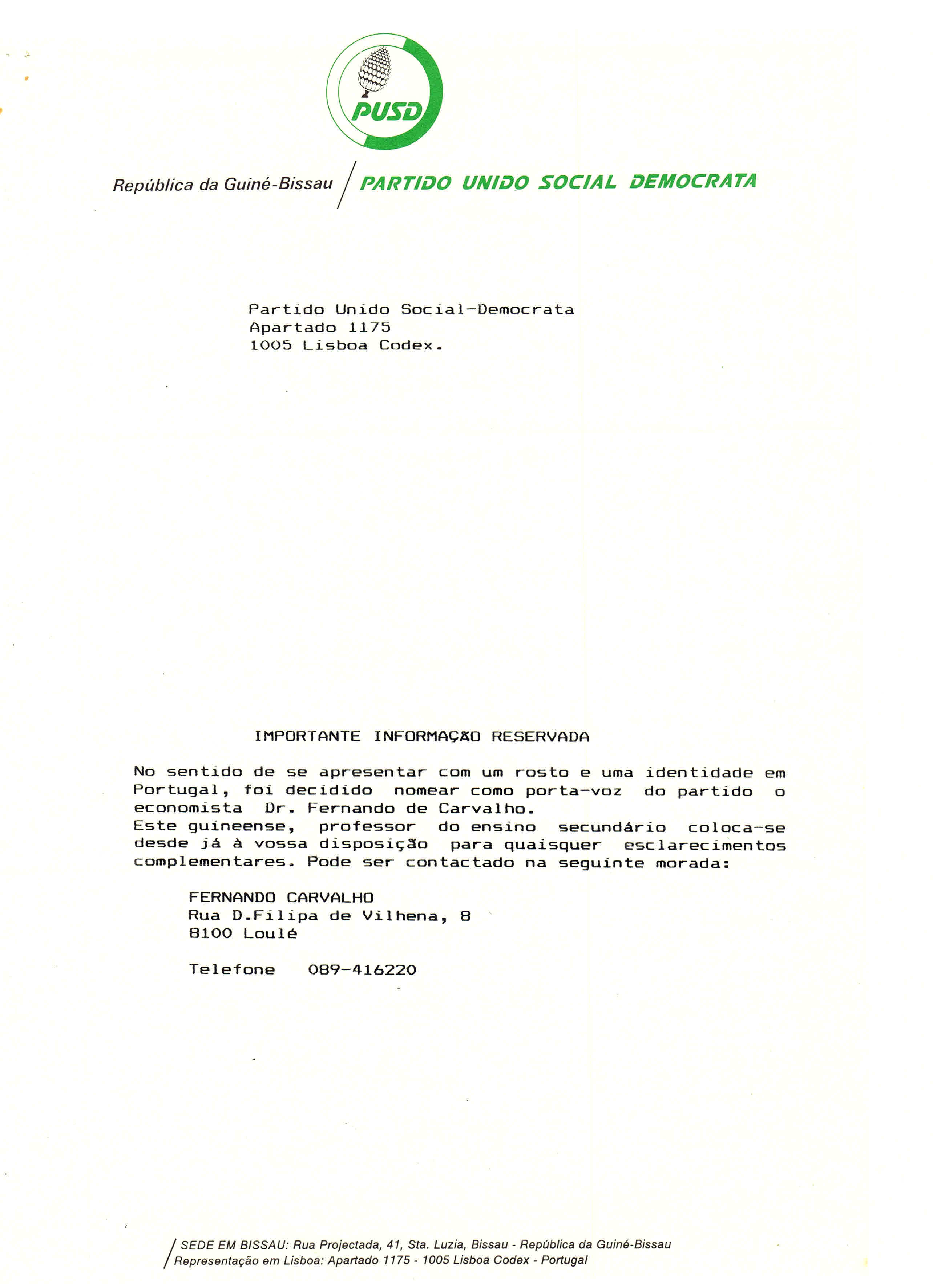 Document (178) (3)
