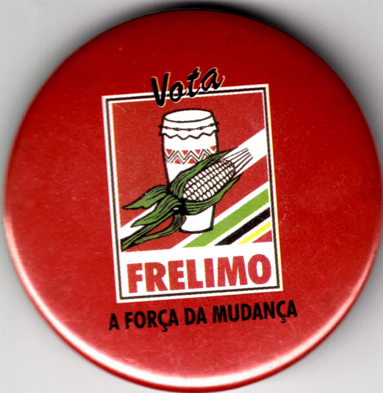 Frelimo_pin_0004_c