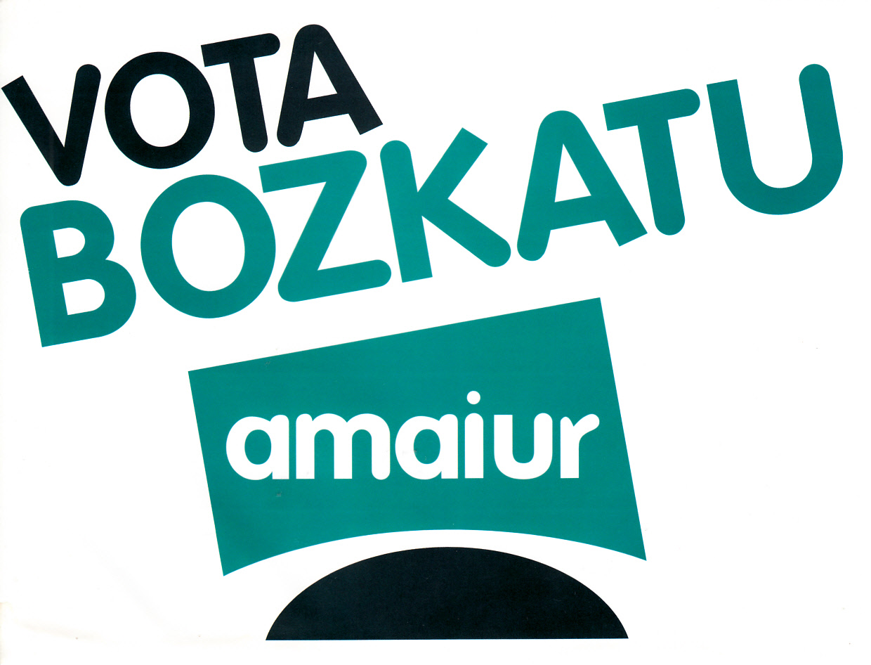 AMAIUR_autoc_iiii
