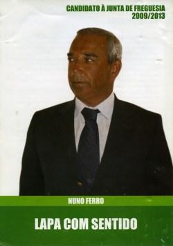NUNO_FERRO_FREGUESIAdaLAPA_0212_BR