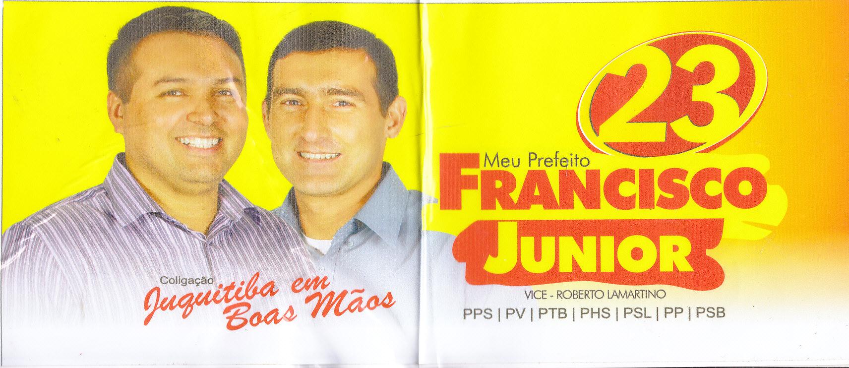 PPS_Francisco_Junior_autoc