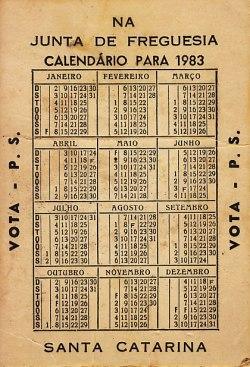 PS_Santa_Catarina_1983